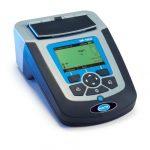 DR1900-02L